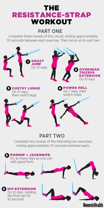 resistance-strap-workout-final_0